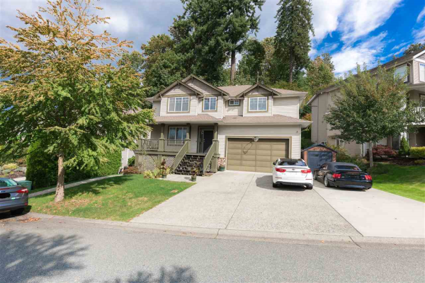 35373 KINLOCH PLACE, Abbotsford