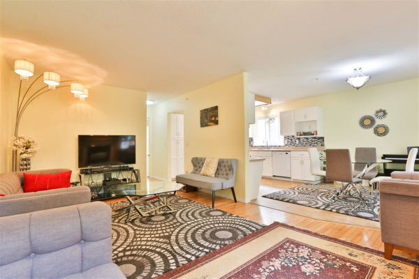 2823 GREENBRIER PLACE, Coquitlam