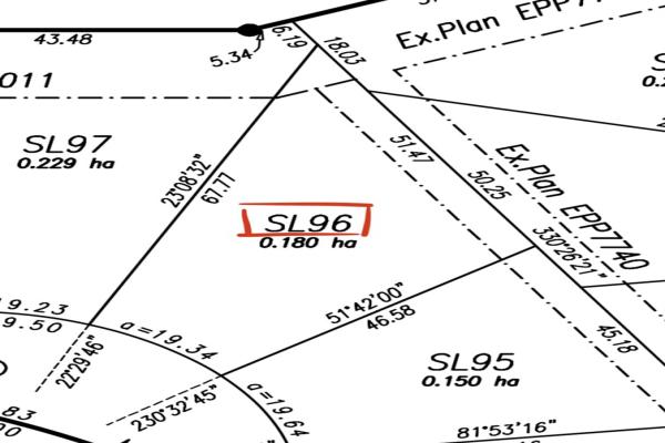 25235 110TH AVENUE, Maple Ridge