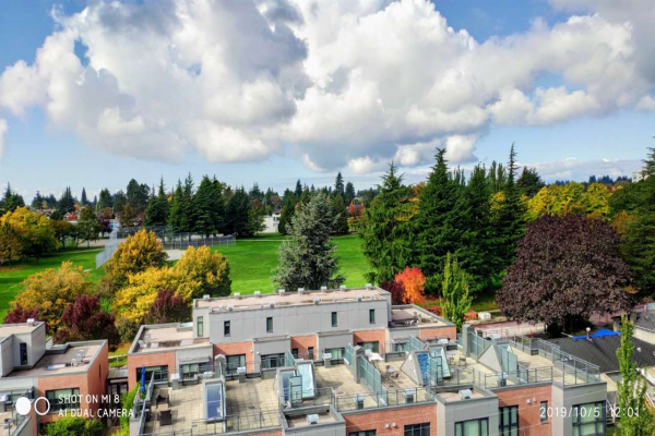 802 6383 CAMBIE STREET, Vancouver