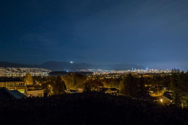 405 3595 W 18TH AVENUE, Vancouver