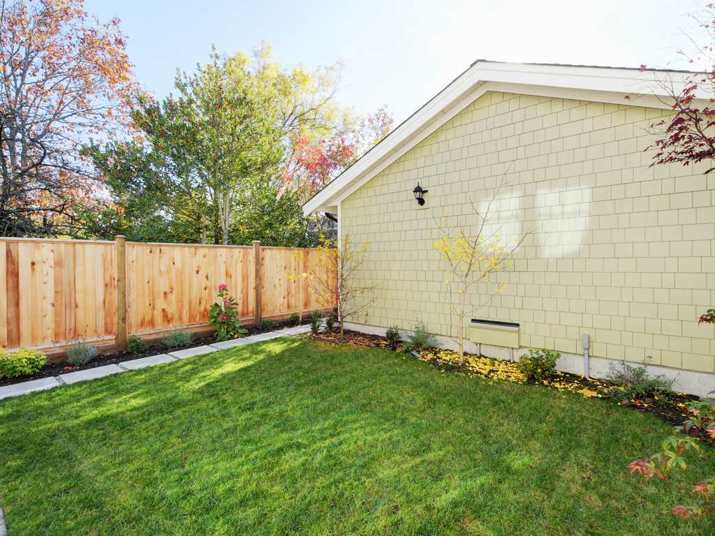 Listing R2416305 - Thumbmnail Photo # 20