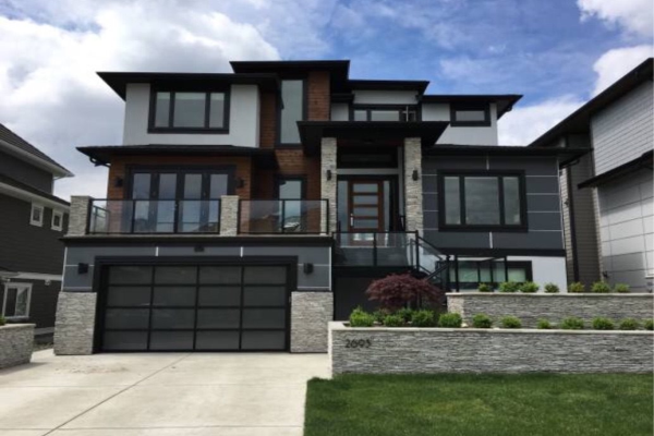 2693 EAGLE PEAK DRIVE, Abbotsford