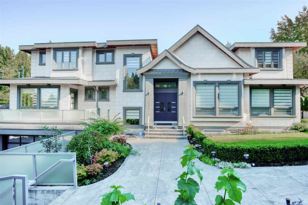 5876 BUCKINGHAM AVENUE, Burnaby