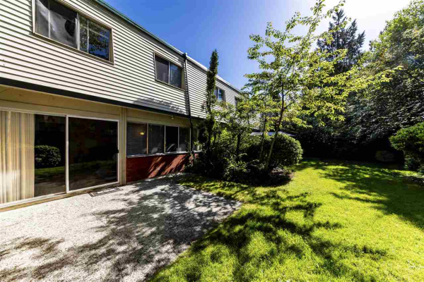 935 WESTVIEW CRESCENT, North Vancouver