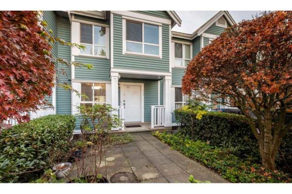 2887 SOTAO AVENUE, Vancouver