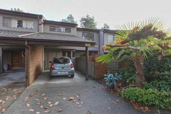 2264 W KING EDWARD AVENUE, Vancouver