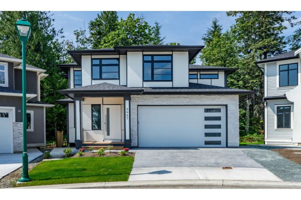 4447 EMILY CARR PLACE, Abbotsford