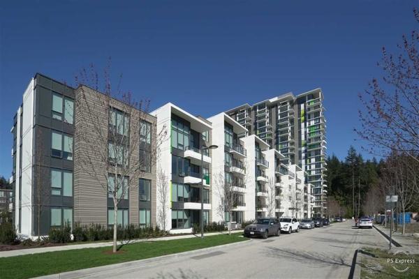 115 5687 GRAY AVENUE, Vancouver