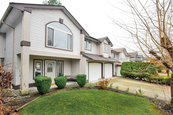11070 238 STREET, Maple Ridge
