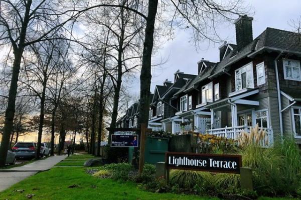 2860 E KENT AVENUE SOUTH, Vancouver