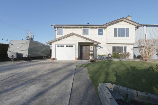 4655 CANNERY CRESCENT, Delta