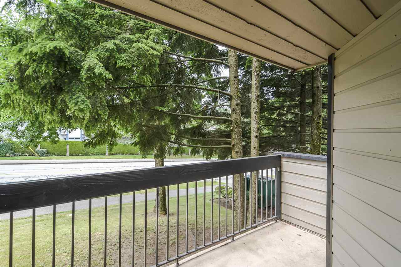 Listing R2422995 - Thumbmnail Photo # 17