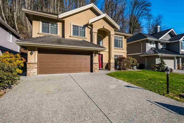 35713 REGAL PARKWAY, Abbotsford
