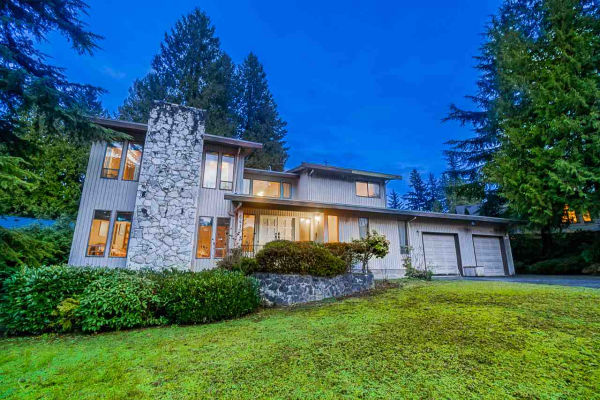 6410 CHAUCER PLACE, Burnaby
