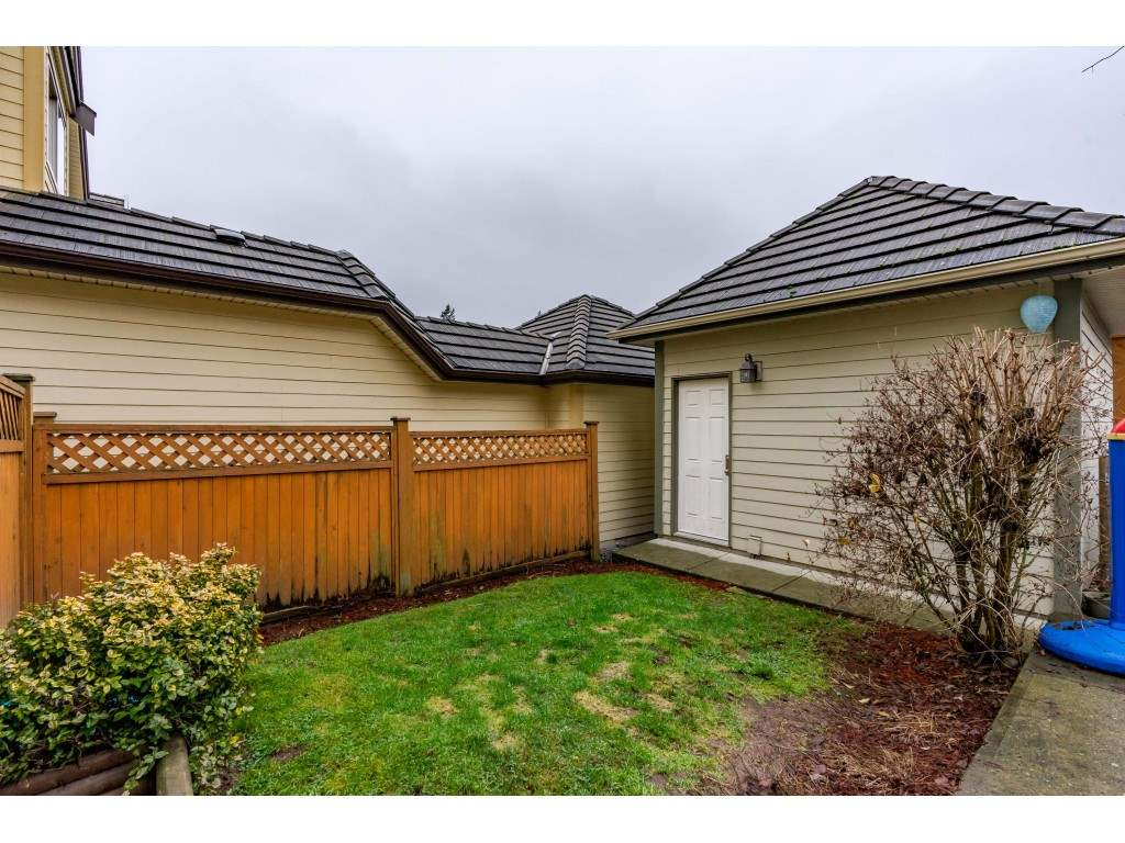 Listing R2425873 - Thumbmnail Photo # 19