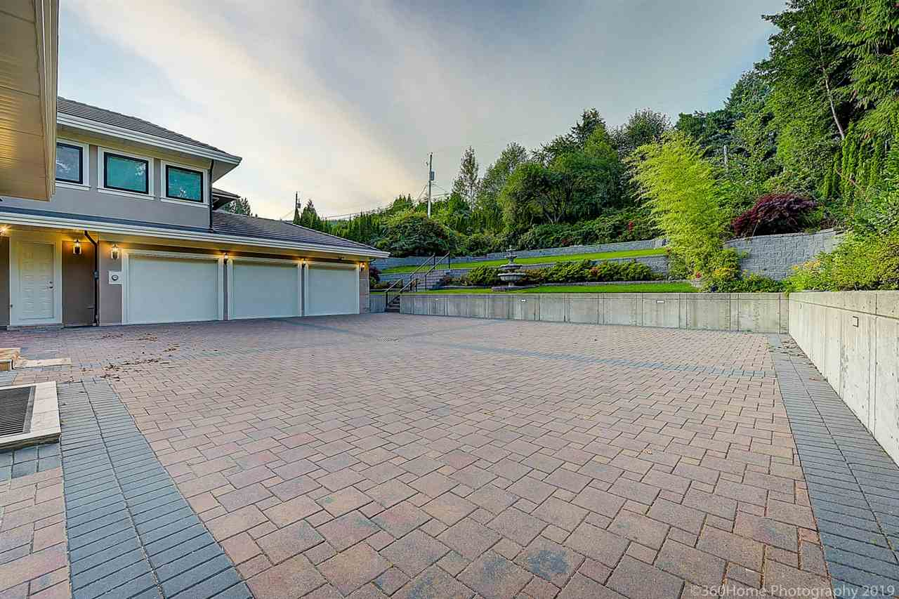Listing R2425978 - Thumbmnail Photo # 18
