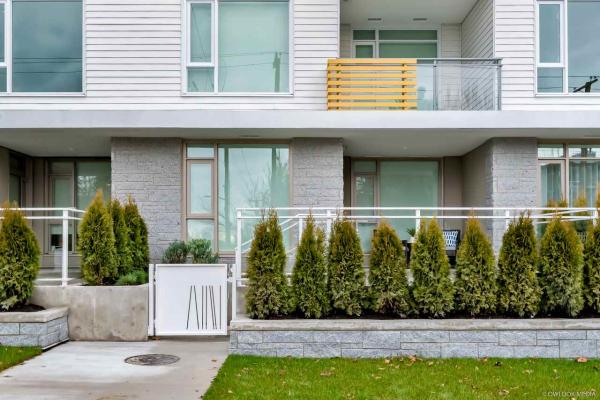 105 375 W 59TH AVENUE, Vancouver
