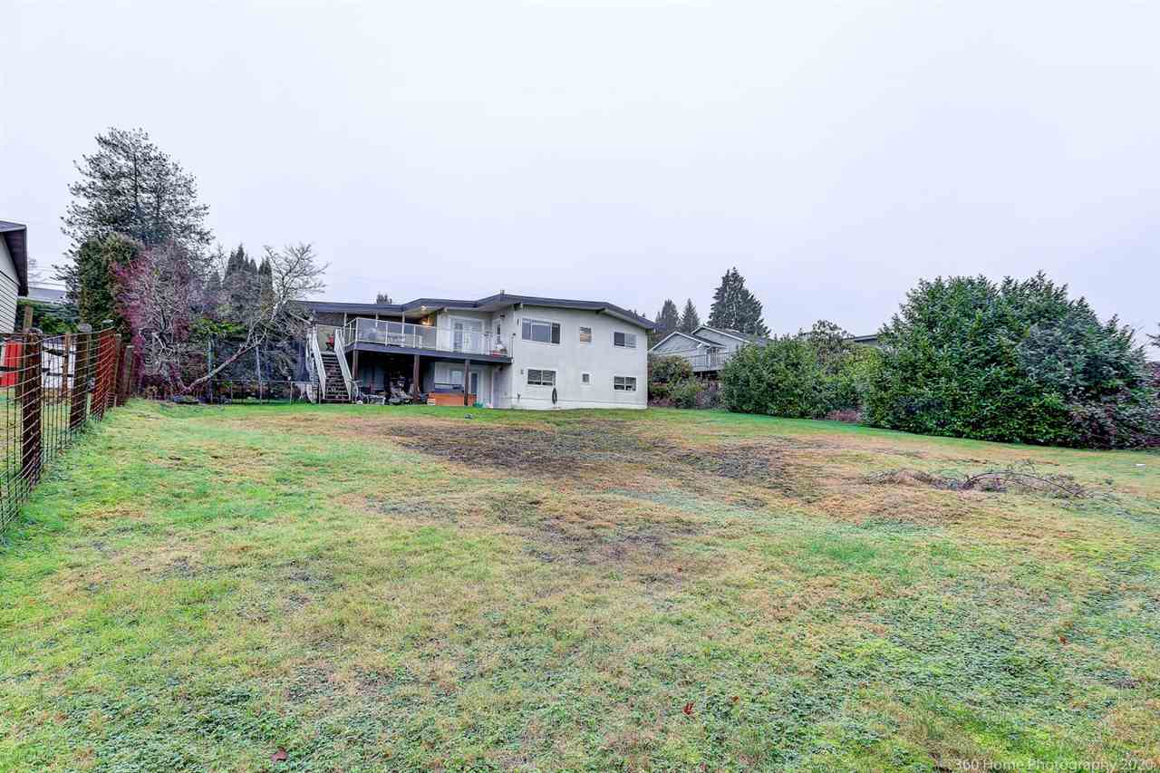 Listing R2427872 - Thumbmnail Photo # 18