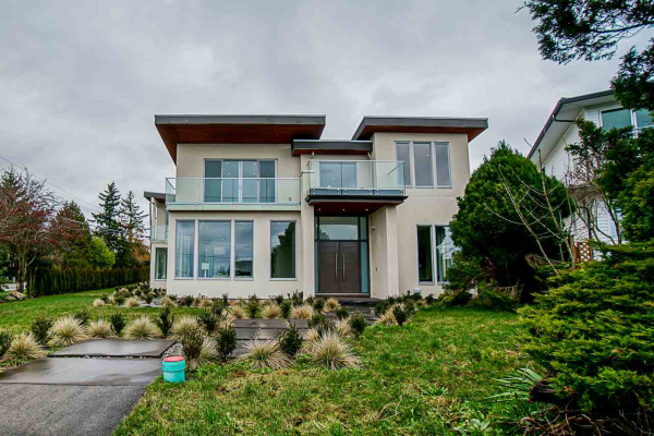 14411 MANN PARK CRESCENT, White Rock