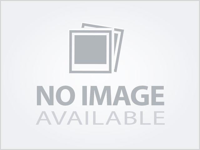 Listing R2428140 - Large Photo # 15
