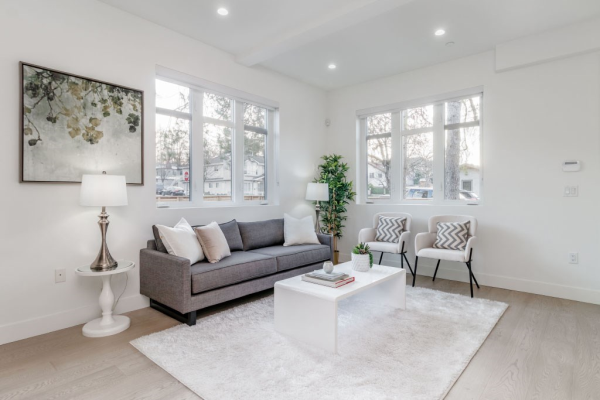 3188 INVERNESS STREET, Vancouver