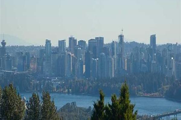 890 FAIRMILE ROAD, West Vancouver