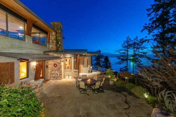 3727 SUNSET LANE, West Vancouver