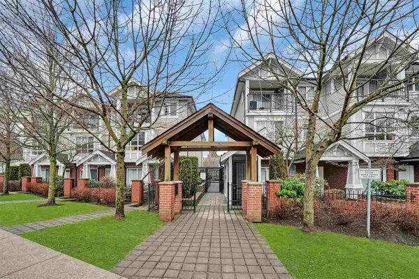 61 13239 OLD YALE ROAD, Surrey