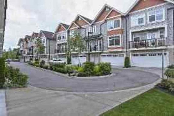 20 12092 70 AVE AVENUE, Surrey