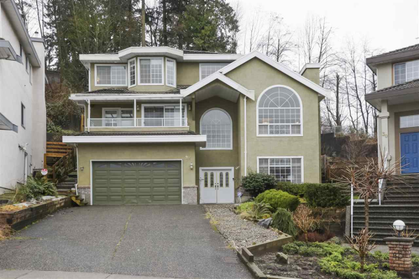 28 SHORELINE CIRCLE, Port Moody