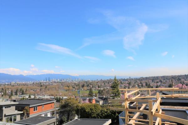 3275 W 21ST AVENUE, Vancouver