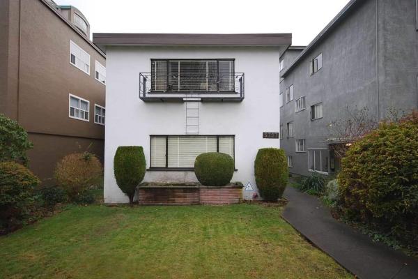 5797 VINE STREET, Vancouver