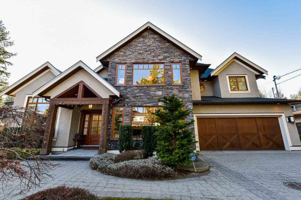 3959 LEWISTER ROAD, North Vancouver
