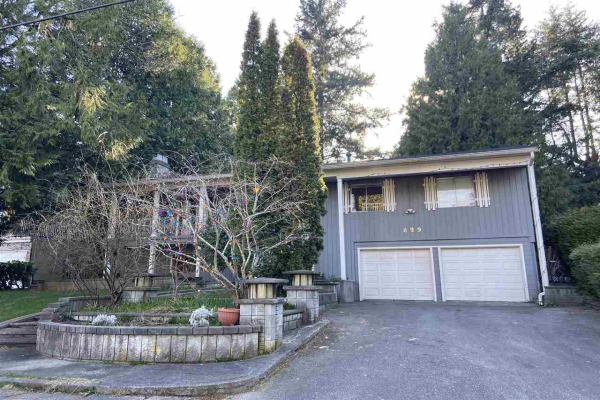 899 BAYVIEW DRIVE, Delta