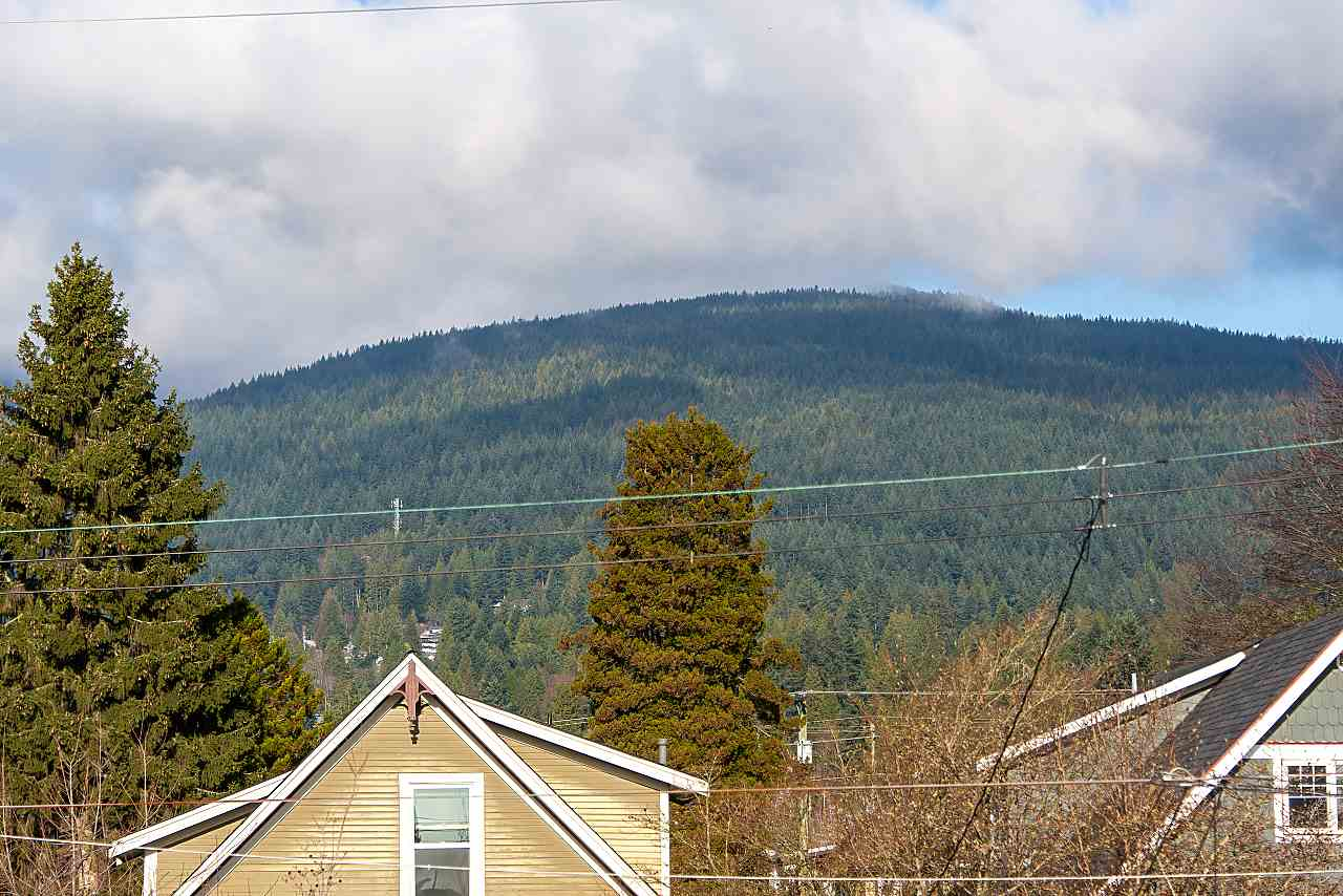 Listing R2447296 - Thumbmnail Photo # 25