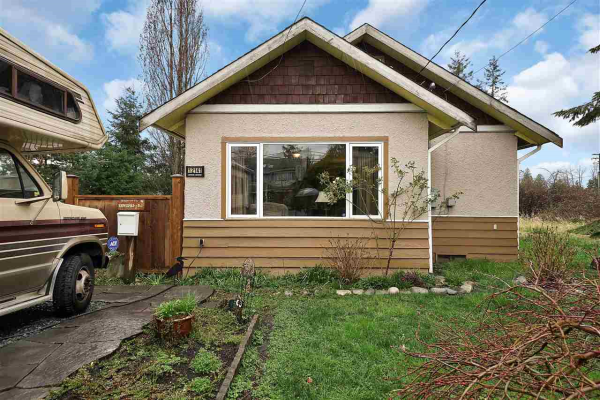 12141 227 STREET, Maple Ridge