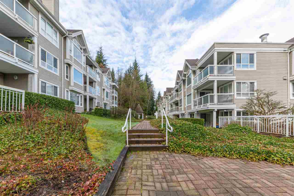 211 3033 TERRAVISTA PLACE, Port Moody