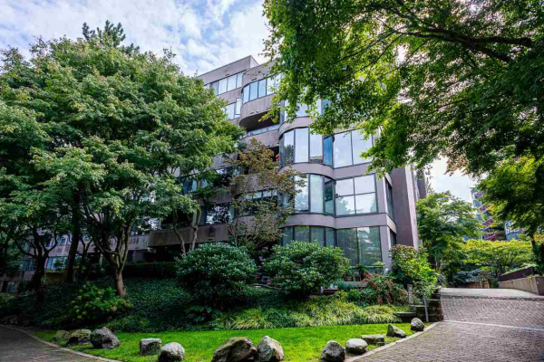 64 1425 LAMEYS MILL ROAD, Vancouver