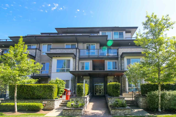 414 7488 BYRNEPARK WALK, Burnaby