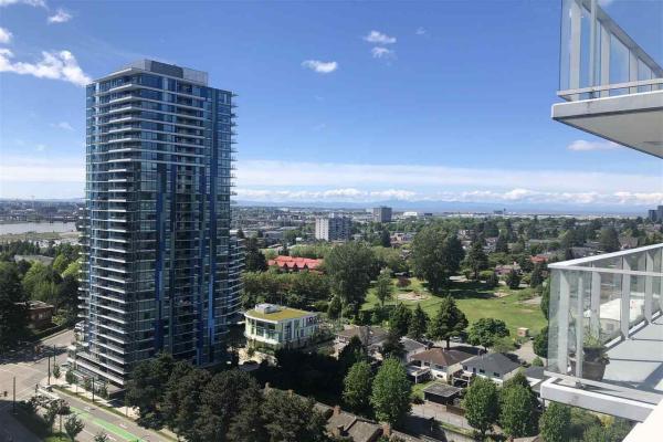 2007 8031 NUNAVUT LANE, Vancouver