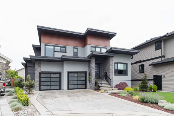 20150 123A AVENUE, Maple Ridge