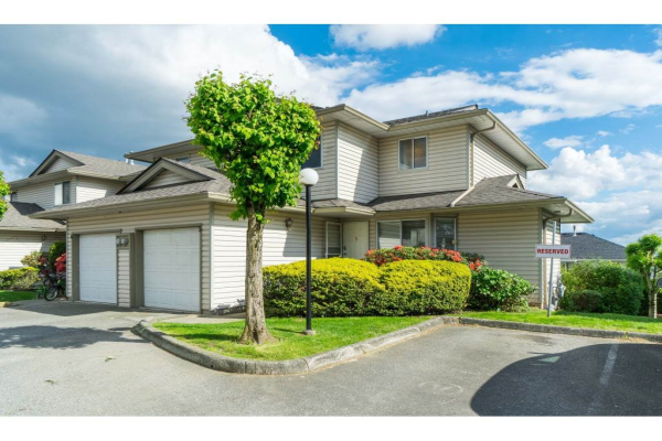 5 3070 TOWNLINE ROAD, Abbotsford