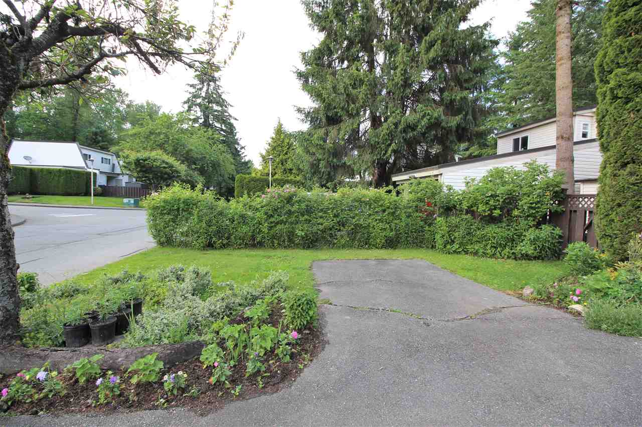 Listing R2458307 - Thumbmnail Photo # 40