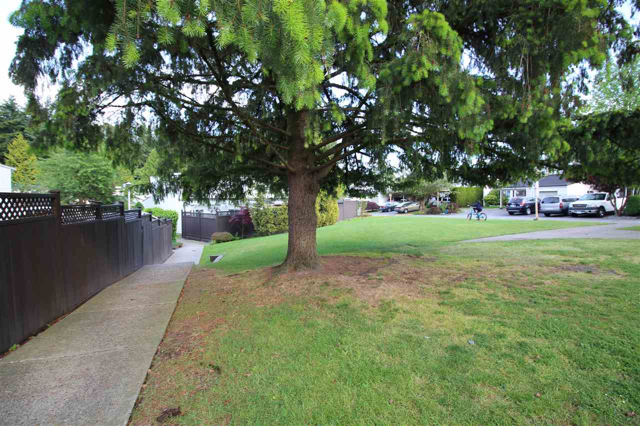 Listing R2458307 - Thumbmnail Photo # 36