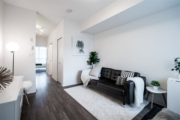 302 138 E HASTINGS STREET, Vancouver