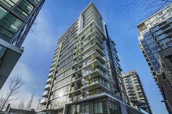521 159 W 2ND AVENUE, Vancouver
