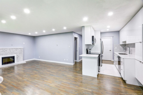 414 555 W 28TH STREET, North Vancouver
