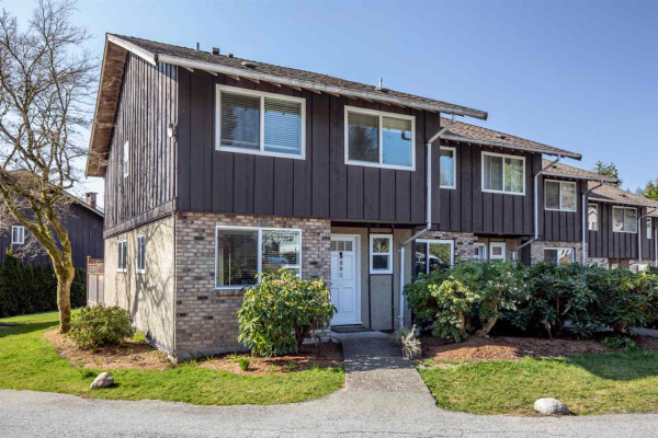 801 555 W 28TH STREET, North Vancouver