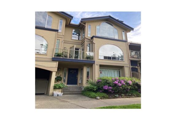 105 1100 W 7TH AVENUE, Vancouver